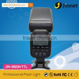 JN-950N LCD Flash Light Speedlite Lamp for Nikon Digital Camera D7200 D810 D750 5500