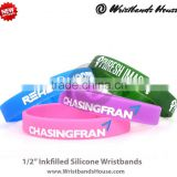 adjustable silicone rubber band | adjustable silicone rubber bracelet | adjustable party silicone rubber arm band                                                                         Quality Choice                                                     Mo