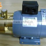 Road Roller Electrical Parts 12V Bomag Water Pump