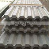 polycarbonate roofing sheet metal roofing sheet making machinezinc corrugated roofing sheetclear plastic roofing sheet
