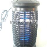 LED pipe MOSQUITO KILLER LAMP Electrical Mosquito Insect Pest Bug fly killer lamp with CE & ROHS