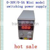 LW-K305D pc power supply,switching power supply,Mini power supply,power supplies