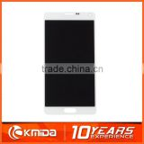 New Arrival Original LCD Screen Dispaly Digitizer Assembly For Samsung Galaxy Note 4 N9100