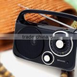 Hot! New Fashional Special for Students FM Radio Station Equipment Mini fm auto scan radio