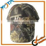 Casual Camo Design or Customized Color Baseball cap and hat                                                                         Quality Choice