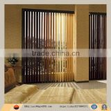 office and led curtain fabrics turkey with unique style