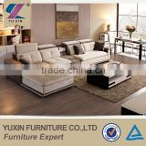 Indian latest weeding sweet home sofa,high quality sofa set