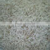Pakistan irri-6 rice , Irri 6 5% Broken , Irri 6 25% Broken , Rice bag 5kg , White Rice 10kg , Rice Bag 20kg , Rice 50kg