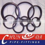 Concrete pump part--O ring (3'',4'',5'',6'',7'',8'',9'')