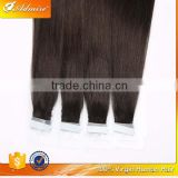 Admire 2015 Super Best Quality Unprocessed Virgin Original Brazilian Human PU Hair
