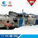 Solar Panel TPT Cutting Machine Price For cutting TPT Back Film