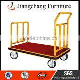 Banquet Table Trolley Cart For Hotel JC-TC07