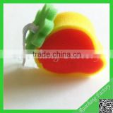 Wholesale Cleaning sponge/china wholesale bulk kitchen sponges