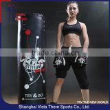 2015 product Crossfit fitness equipment boxing China wholesale