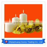Wholesale Scented Candles In Bulk