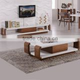 OEM modern design wooden tea table/coffee table                                                                         Quality Choice