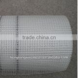 Fiberglass wire mesh/reinforcement concrete fiberglass mesh(high quality low price)