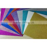 GT ethylene vinyl acetate sheet/ color glitter adhesive eva foam price                                                                         Quality Choice