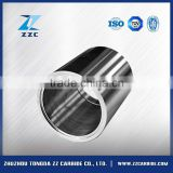 High wear resistance diamond wire drawing dies for tools