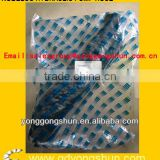 HOSE LC30H01009P1,HOSE FOR KOBELCO EXCAVATOR HYDRAULIC PUMP TO TANK,FOR KOBELCO SK330/SK330-6E
