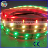 12v flexible led strip circuit boards