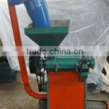 INquiry about rice huller& coffee huller 6NF-9,Chinese rice mill manfacture