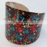 2013 New Arrival fashion bracelet bangle packing box body jewelry piercing China