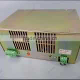 40W CO2 Laser Power supply Good quality and low prices