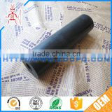Good quality aging resistant waterproof rubber bushing