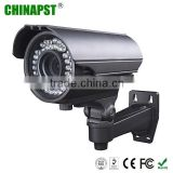 Wholesale FCC,CE,RoHS approved 40m Varifocal Lens IR 1080P 2.0 Mega Pixel outdoor HD Online Network cctv camera system PST-HN50C