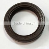 CRANK SHAFT FRONT Oil Seal for JAC Refine auto parts (automobile engine part) Size:35-48-8 OEM NO:21421-22000
