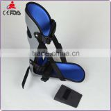 high quality ankle fracture brace ankle foot orthosis for foot drop ankle immobilizer