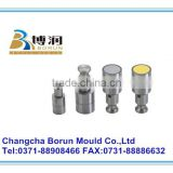 VA air valves for mould