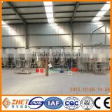 commercial beer brewery equipment for sale, brewery fermentation tanks,complete microbrewery equipment for pub brewing