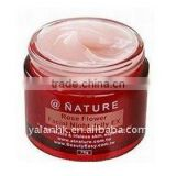 Rose whitening Sleeping Beauty Mask Cream