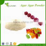 Wholesale Nutrient Agar Agar Powder For Food & Beverage