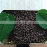 Compound Fertilizer Diammonium Phosphate DAP 18-46-0