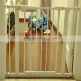 Baby Playpens/ safety Barrier/ Child Safety Gate