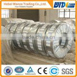 High Quality Cold rolled steel strip for alloy structural steel