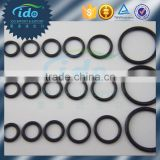 customized PTFE o ring seals