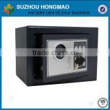 home and hotel wall electronic safe box digital safe box