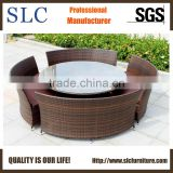 Chinese Restaurant Furniture (SC-B8917)