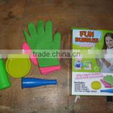 Juggle Bubbles Activity Kit, BOUNCING BUBBLE,bubble touch