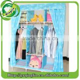 latest buy furniture online wardrobe shoe storage wood closet