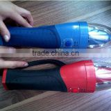 Electric fish scaling tool, electric fish scaler, electric fish scale removing machine