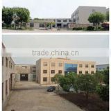 Changzhou Chuangcheng Precision Machinery Co., Ltd.