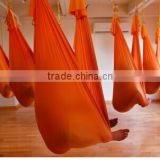 NEW Products Yoga Swing Anti-gravity Aerial Yoga Swing IN STOCK