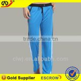 WJ boys long johns in high quality for wholesale