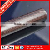 hi-ana curtain1 Welcome all the orders Custom fancy curtain rod parts