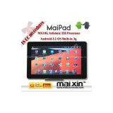 10.2 inch fly touch 4 Infotmic 220 tablet pc Android 2.2